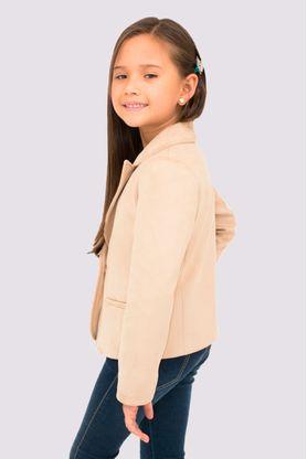 blazer-nina-xuss-beige-g-40005-2