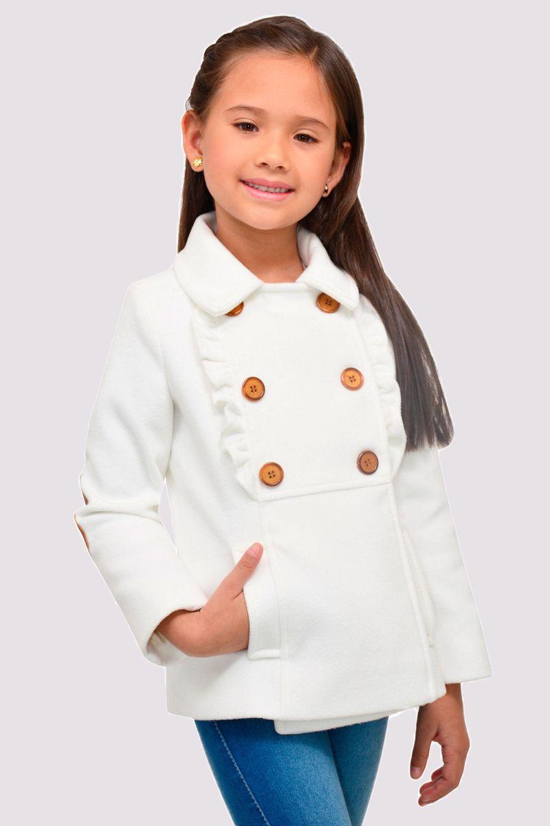 chaqueta-nina-xuss-ivory-g-40006-1