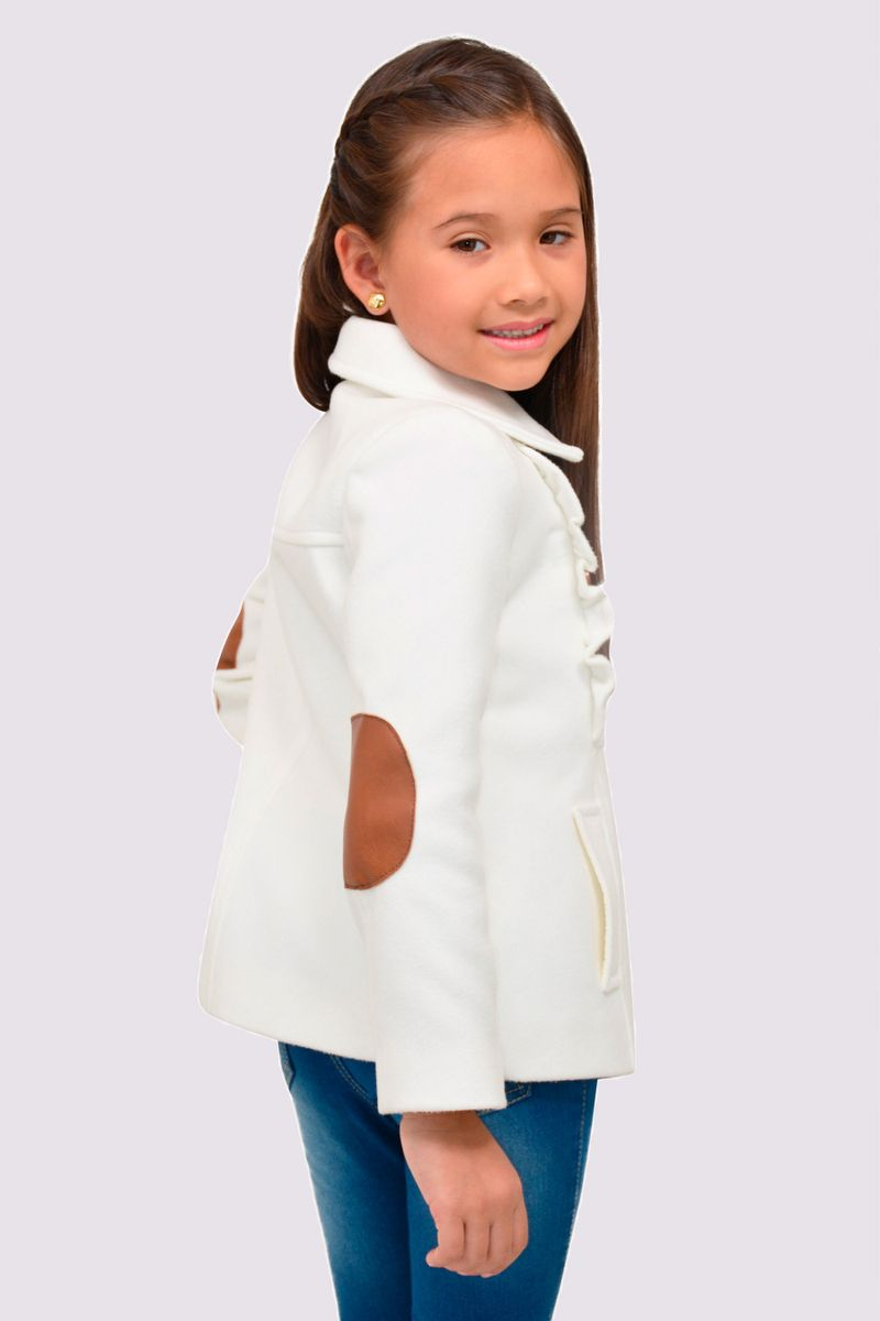 chaqueta-nina-xuss-ivory-g-40006-2