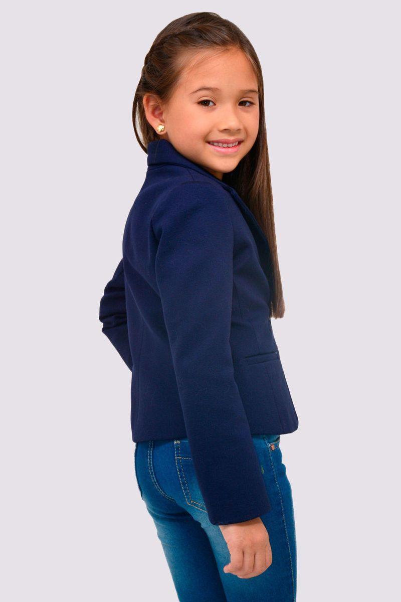 blazer-nina-xuss-azul-g-40007-2