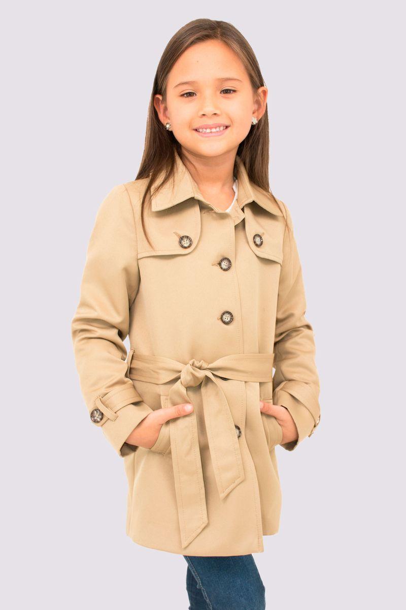abrigo-nina-xuss-caqui-g-50005-1