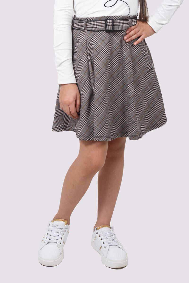 falda-nina-xuss-beige-g-80006-1