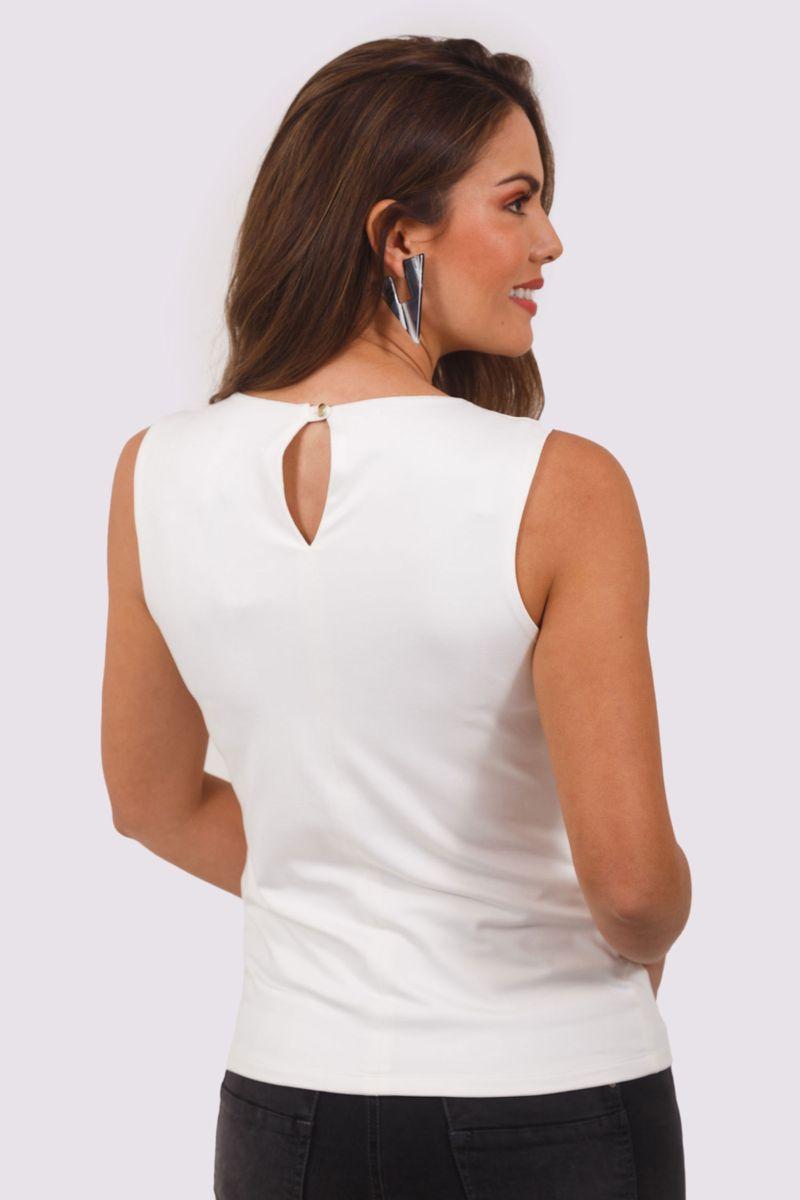 blusa-mujer-ivory-22344-2