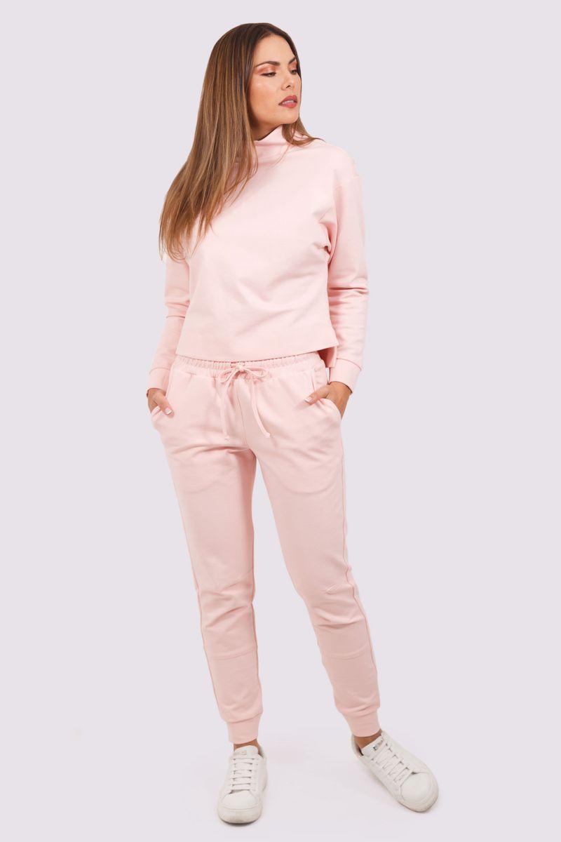 conjunto-mujer-xuss-rosa-CJ0002-1
