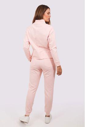 conjunto-mujer-xuss-rosa-CJ0002-2