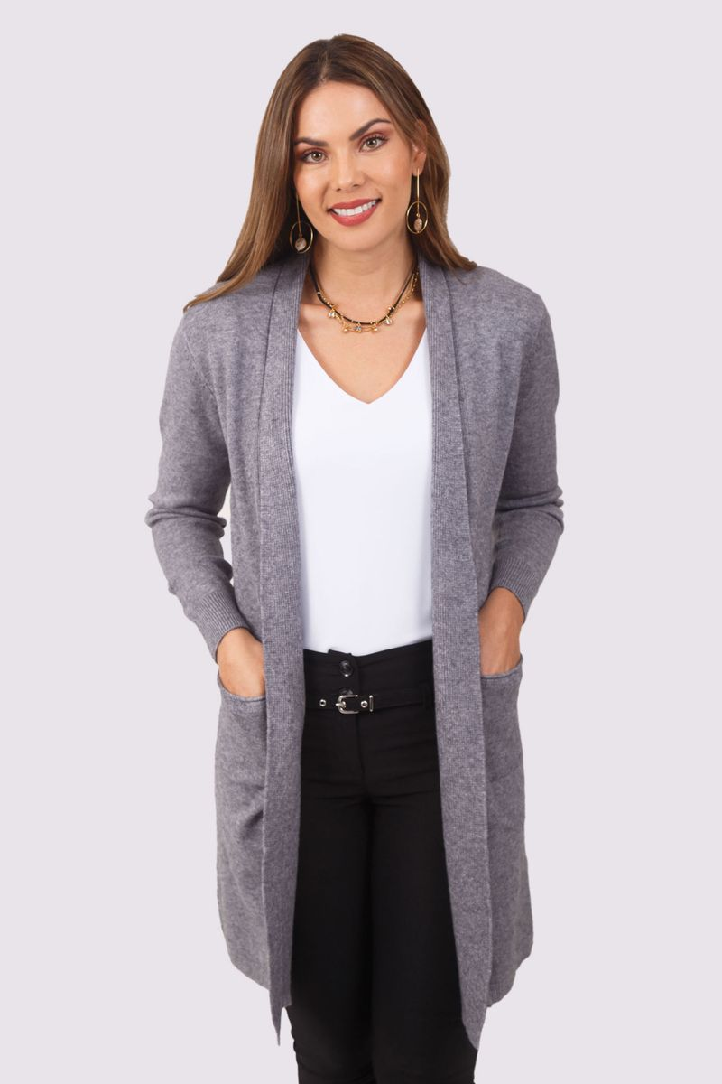 cardigan-mujer-xuss-gris-ct18207-1