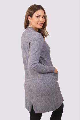 cardigan-mujer-xuss-gris-ct18207-2