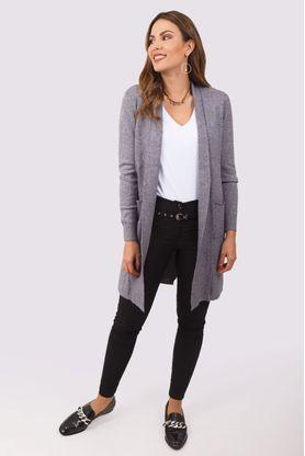 cardigan-mujer-xuss-gris-ct18207-4