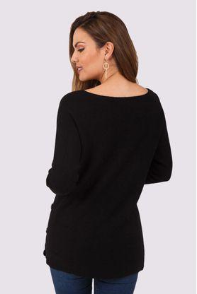 jersey-mujer-xuss-negro-ct18267-2