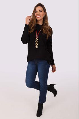 jersey-mujer-xuss-negro-ct18267-4