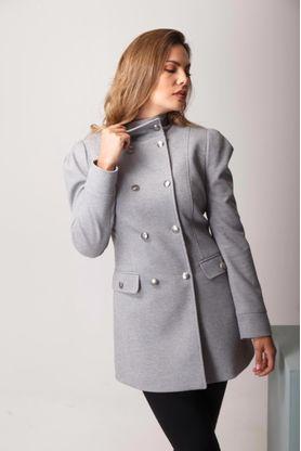abrigo-mujer-xuss-gris-ab-0003-1.jpg
