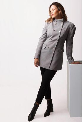 abrigo-mujer-xuss-gris-ab-0003-3.jpg