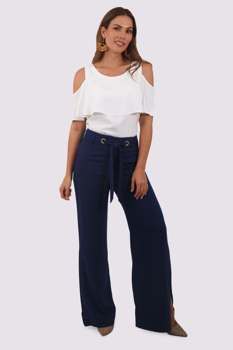 pantalon-mujer-xuss-azul-11697-4.jpg
