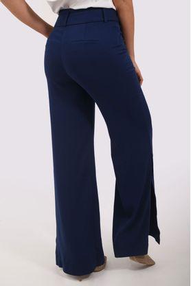 pantalon-mujer-xuss-azul-11697-2.jpg