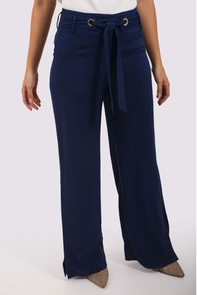 pantalon-mujer-xuss-azul-11697-1.jpg
