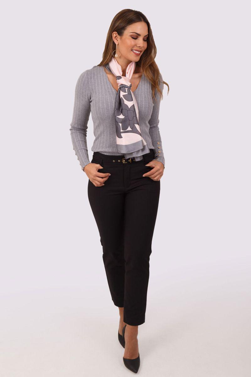 pantalon-mujer-xuss-negro-11703-4