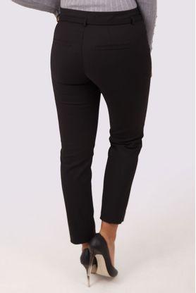 pantalon-mujer-xuss-negro-11703-2