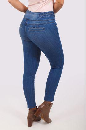 jean-mujer-xuss-azul-90378-2.jpg