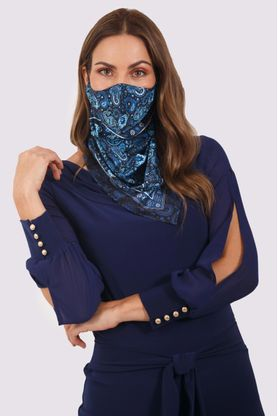 tapabocas-mujer-xuss-azul-tpb-29-1