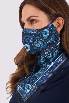 tapabocas-mujer-xuss-azul-tpb-29-2
