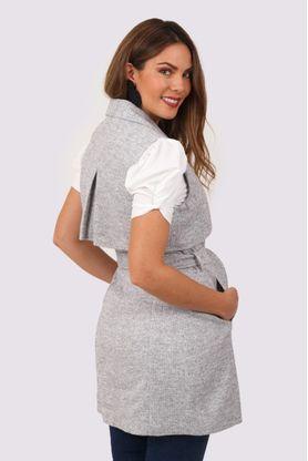 chaleco-mujer-xuss-gris-70398-1