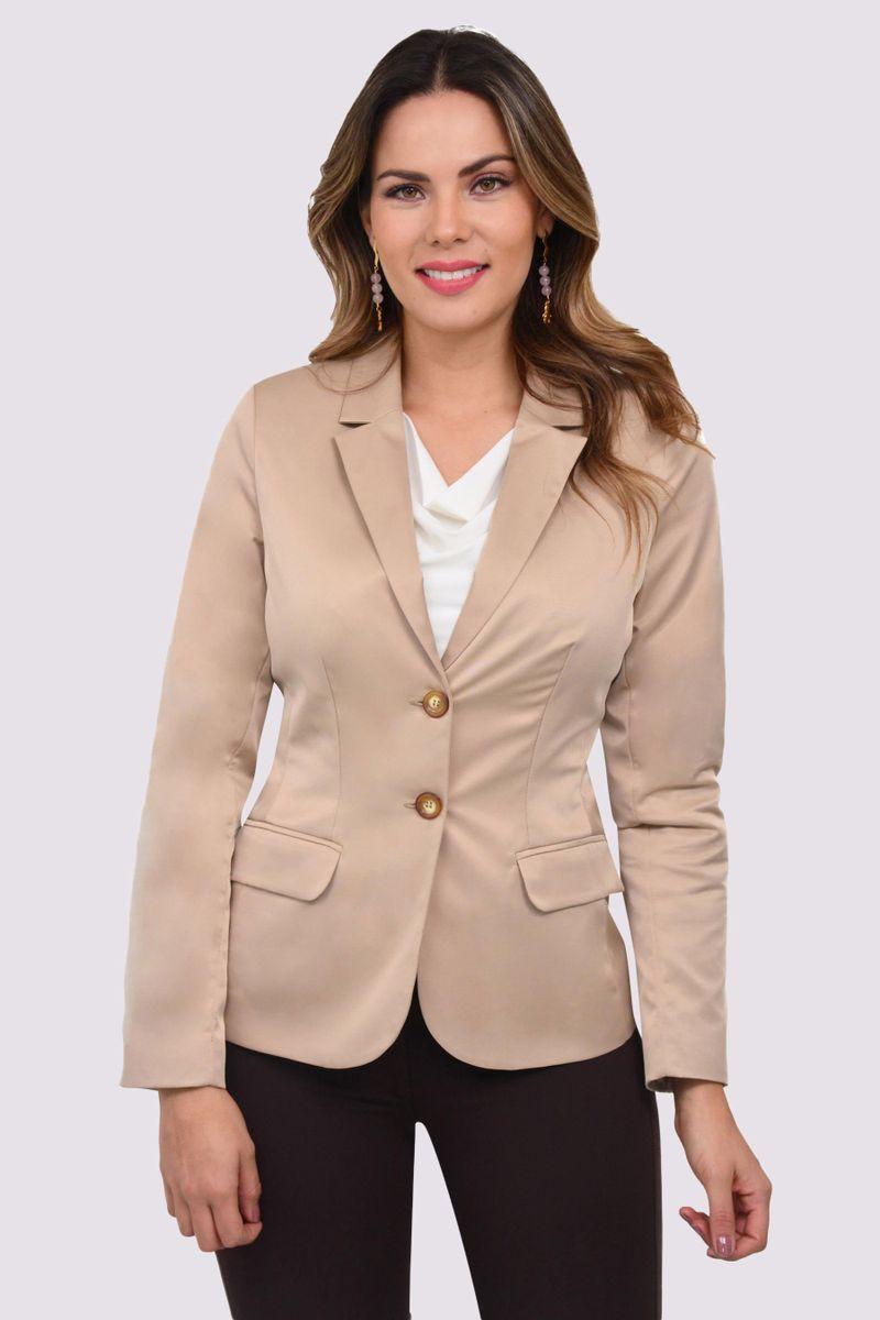 blazer-mujer-xuss-camel-41133-1