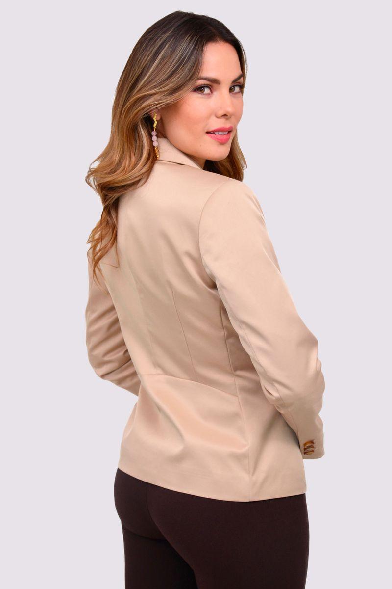 blazer-mujer-xuss-camel-41133-2