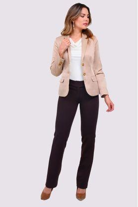 blazer-mujer-xuss-camel-41133-3