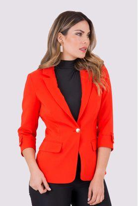 blazer-mujer-xuss-rojo-41142-1
