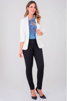 blazer-mujer-xuss-ivory-41142-4