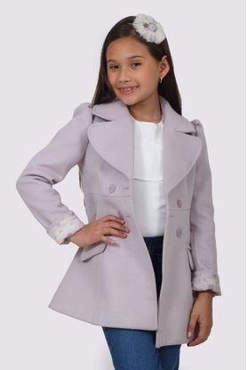abrigo-niña-xuss-lila-G-50010-1