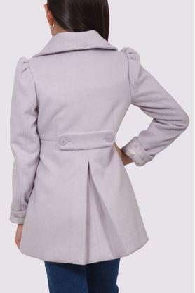 abrigo-niña-xuss-lila-G-50010-2