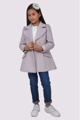 abrigo-niña-xuss-lila-G-50010-4