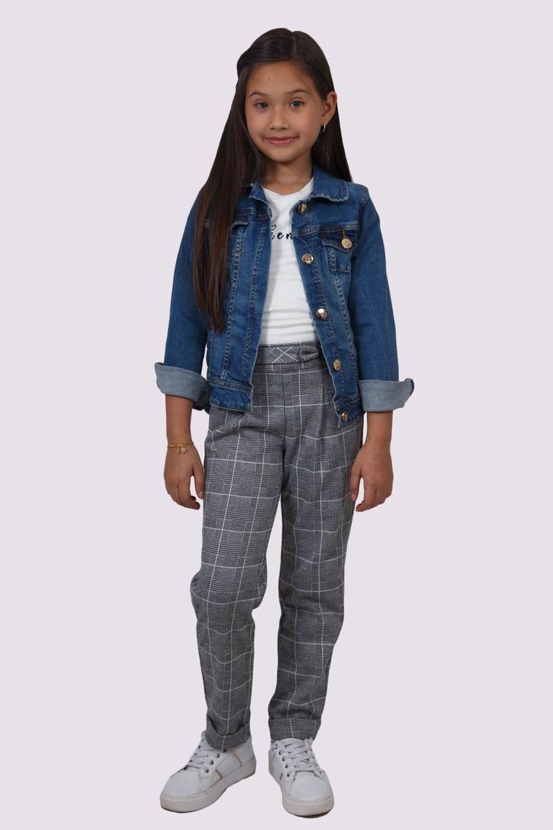 pantalon-niña-xuss-gris-G-10012-1