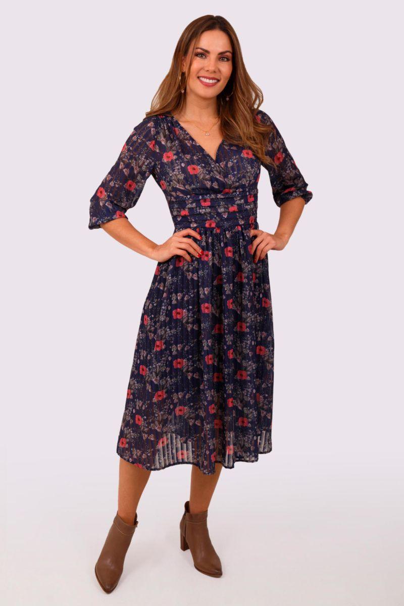 vestido-mujer-xuss-azul-1247-1