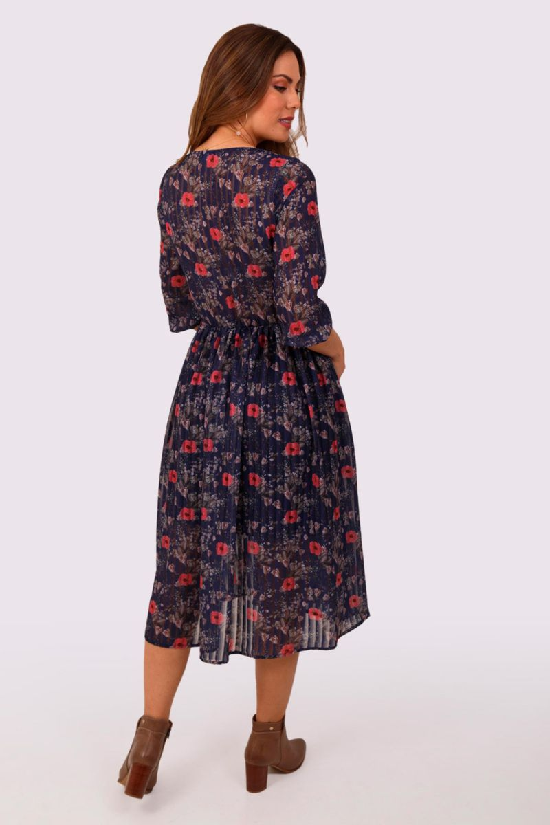 vestido-mujer-xuss-azul-1247-2
