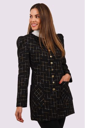 abrigo-mujer-xuss-negro-50665-1
