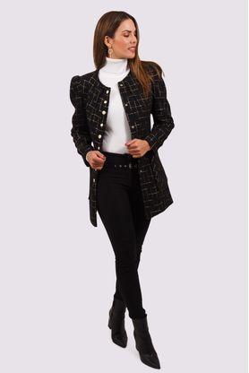 abrigo-mujer-xuss-ivory-50665-4