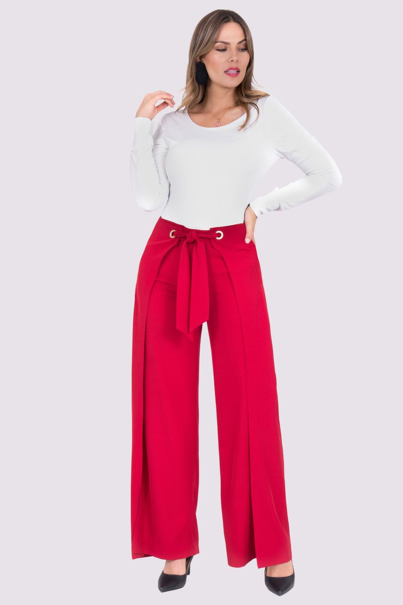 pantalon-11657-rojo-p