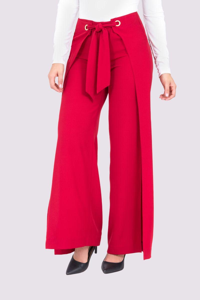 pantalon-11657-rojo-d