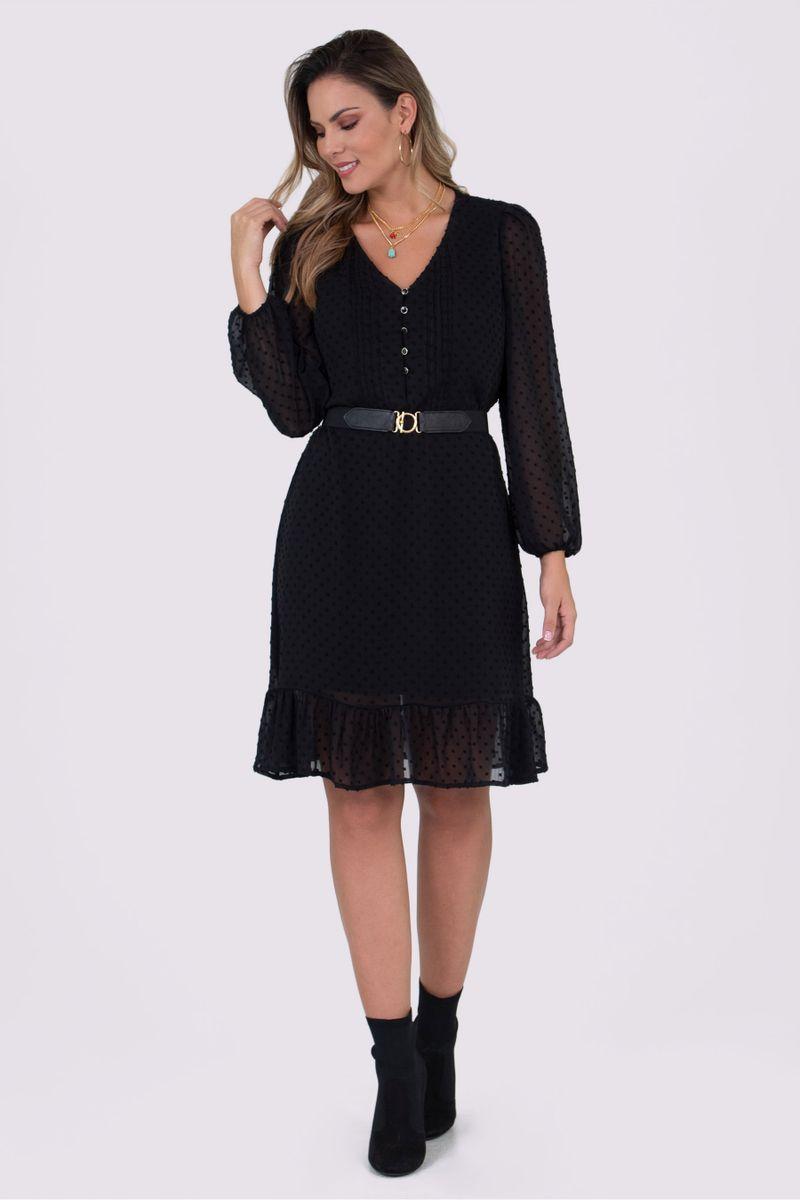 vestido-mujer-xuss-negro-1243-1