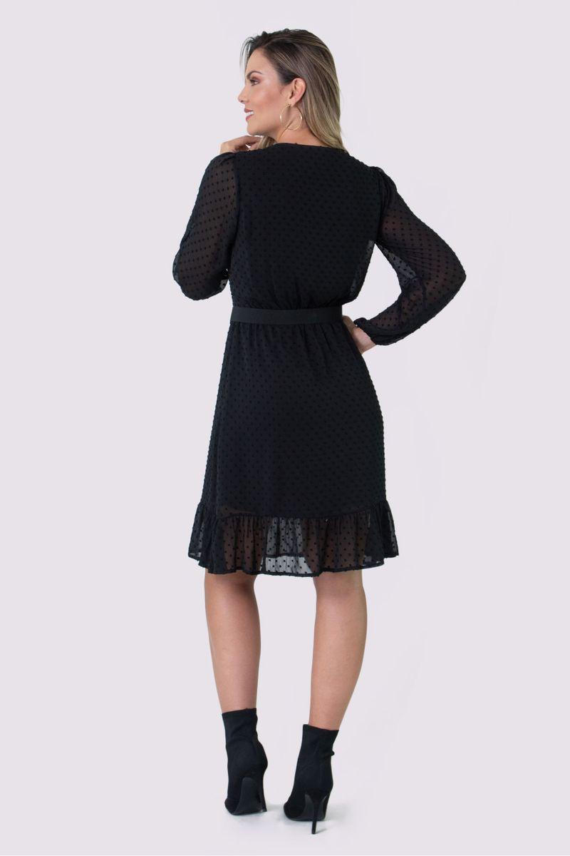 vestido-mujer-xuss-negro-1243-2