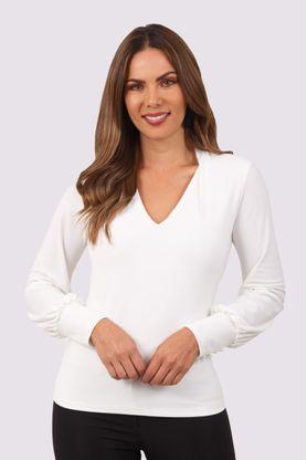 blusa-mujer-xuss-ivory-22352-1