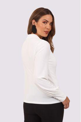 blusa-mujer-xuss-ivory-22352-2