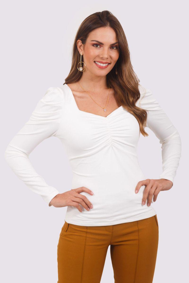 blusa-mujer-xuss-ivory-22335-1