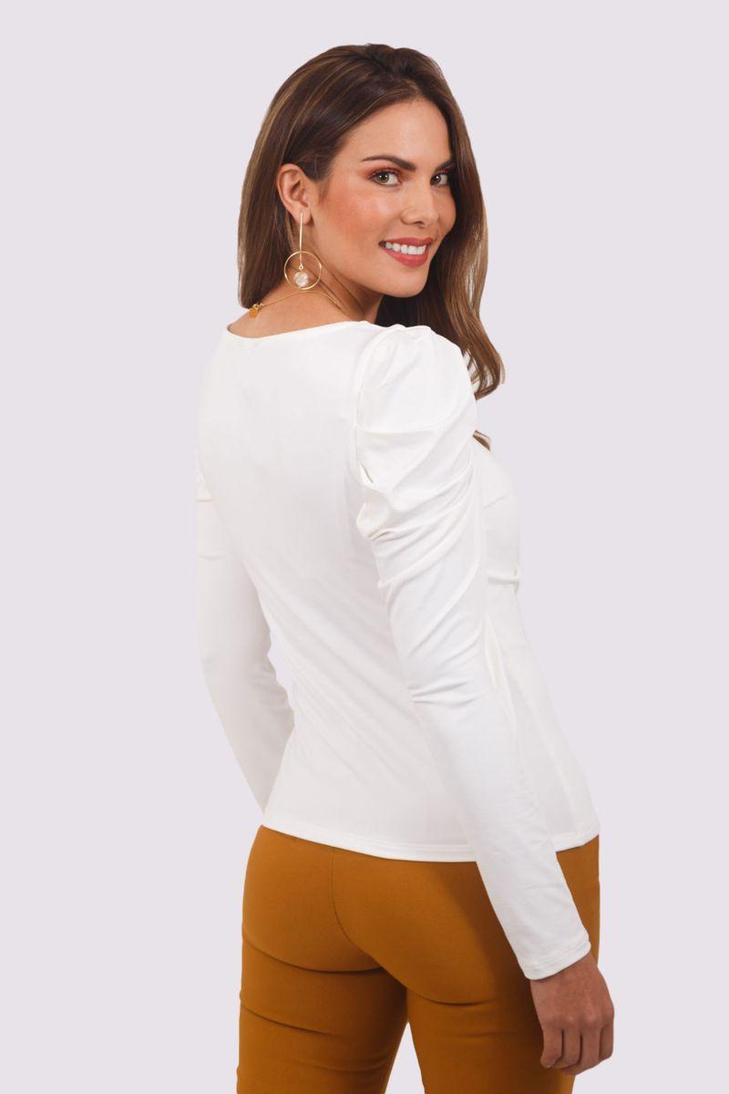 blusa-mujer-xuss-ivory-22335-2