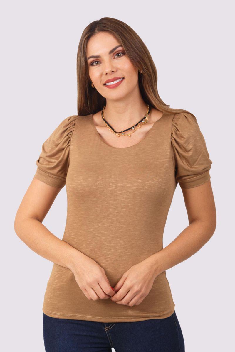 blusa-mujer-xuss-camel-22350-1