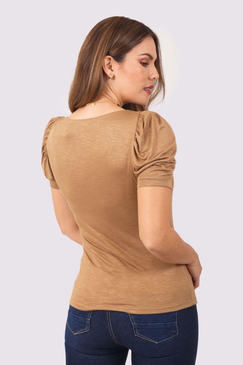 blusa-mujer-xuss-camel-22350-2