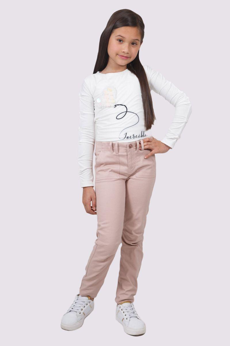 pantalon-niña-xuss-rosa-G-10013-4