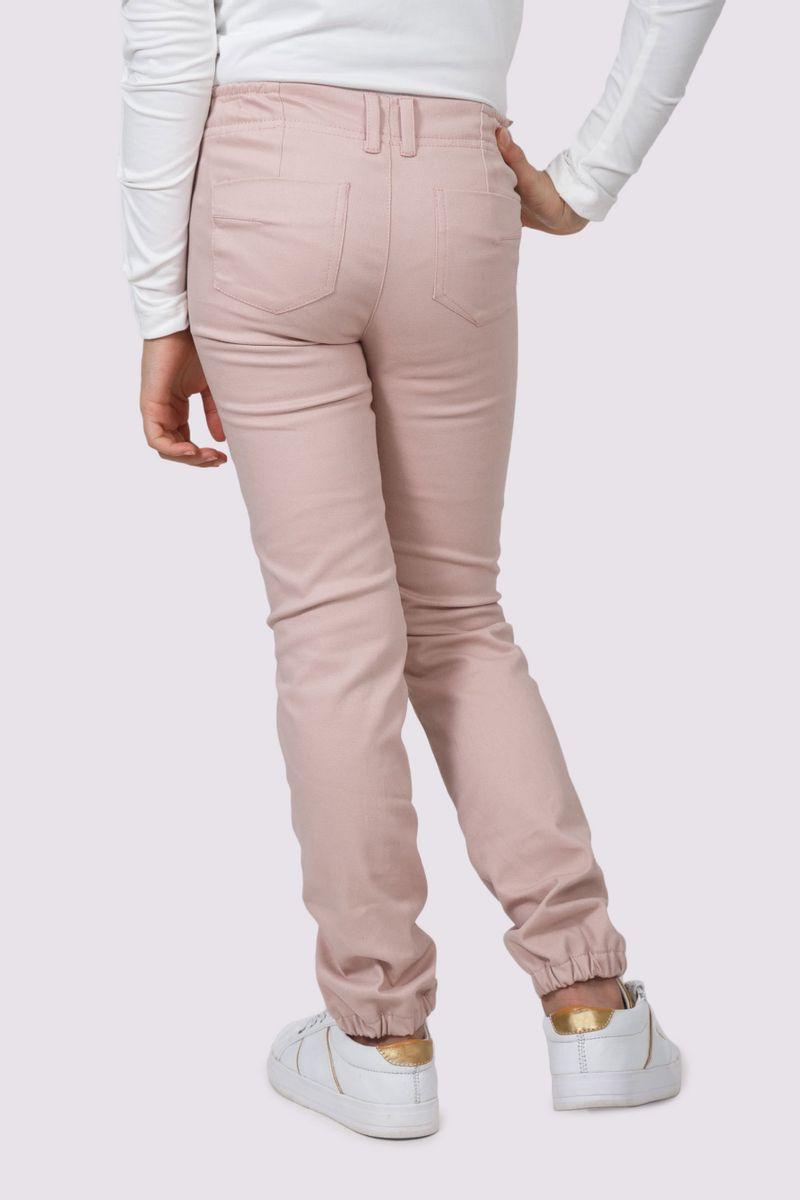 pantalon-niña-xuss-rosa-G-10013-2